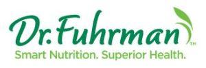 Fuhrman