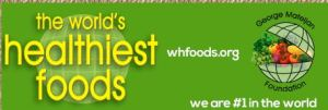 WHFoods